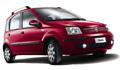 Fiat Panda 10-12