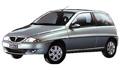 Ricambi auto  Y10 92-95