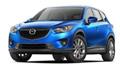 Mazda CX5 12>
