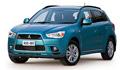 Mitsubishi ASX 10>
