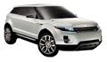 Land Rover Evoque 11>