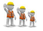 Sistema gestione salute sicurezza nei luoghi di lavoro