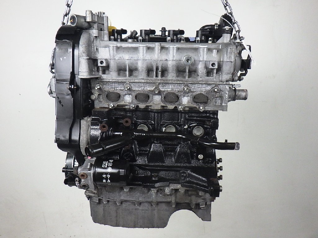 Motore alfa mito 08 1 4 16v 58kw