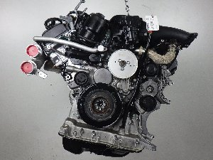 MOTORE AUDI Q7 06-12 3.0 TDI V6 180KW