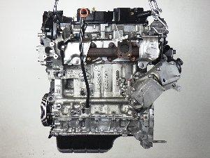 MOTORE PEUGEOT PARTNER 08> 1.6 HDI 8V 68KW