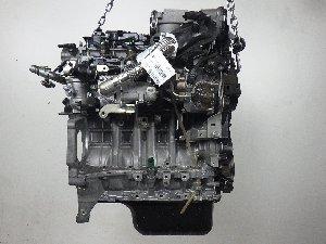 MOTORE CITR DS3 09> 1.6 HDI 8V 68KW