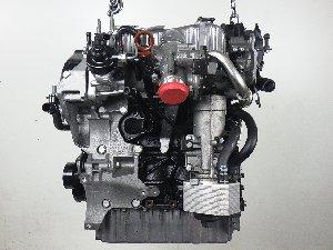 MOTORE SEAT ALTEA 04> 2.0 TDI 81KW