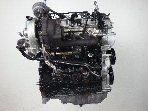 MOTORE HYUNDAI I30 12> 1.6 CRDI 94KW