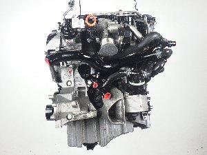 MOTOR AUDI A6 09-11 2.0 TDI 125KW