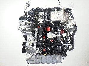 MOTOR AUDI A3 13> 2.0 TDI 110KW