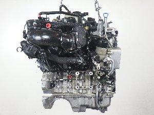 MOTOR MERC A W176 16> 2.0 TB 45AMG 280KW