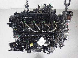 MOTORE PEUGEOT 3008 16> 2.0 HDI 110KW