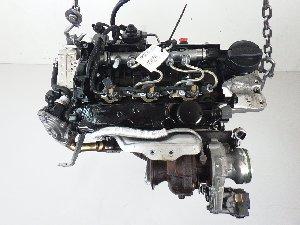 MOTORE MINI F56 14> 1.5 TD 85KW