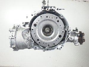 CAMBIO AUDI A4 15> 3.0 TFSI 260KW 4X4 AUT