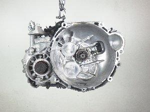 CAMBIO HYUNDAI I40 11> 1.7 CRDI 100KW 6M
