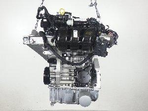 MOTOR VW POLO 18> 1.0 TB 59KW