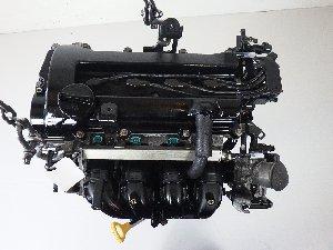 MOTORE HYUNDAI I10 07-13 1.2 16V 62,50KW