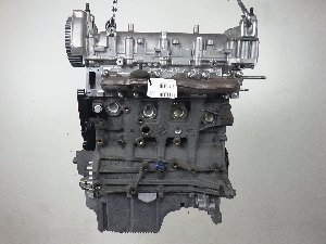 MOTORE ALFA MITO 08> 1.6 JTDM 16V 88KW