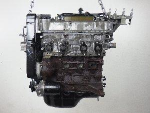 MOTORE FIAT PUNTO EVO 09-12 1.4 8V 57KW