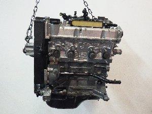 MOTORE ALFA MITO 16> 1.4 8V 57KW
