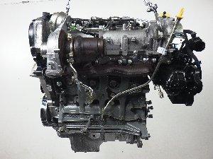 MOTORE ALFA GIULIETTA 10> 1.6 JTDM 77KW