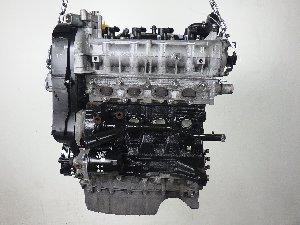 MOTOR ALFA MITO 08> 1.4 16V 58KW