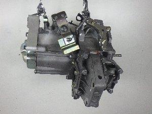 CAMBIO FIAT 500 07-15 1.3 MJET 55KW 5M