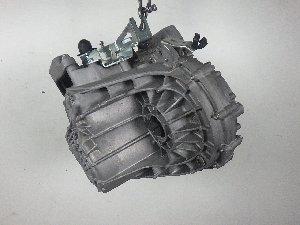 CAMBIO FIAT BRAVO 10> 1.6 MJET 77KW 6M