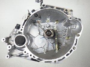 CAMBIO DR 1 09> 1.3 16V 61KW 5M