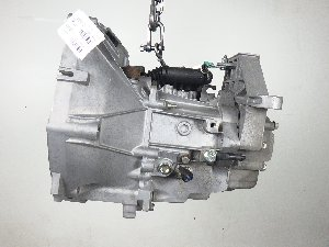 CAMBIO FIAT PUNTO 12> 1.3 MJET 55MW 5M