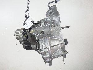 CAMBIO FIAT PUNTO 12> 1.3 MJET 16V 62KW 5M
