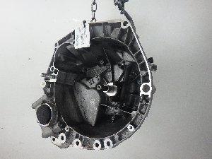 CAMBIO FIAT PANDA 16> 1.2 8V 51KW 5M