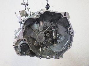 CAMBIO SUZUKI CELERIO 14> 1.0 12V VVT 50KW 5M
