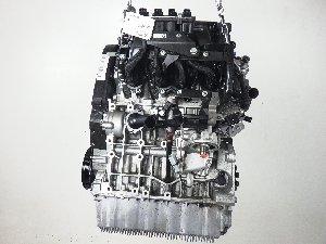 MOTORE VW GOLF 6 08-12 1.6 75KW B/GPL