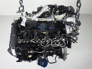 MOTORE MERCEDES A W176 15> 1.5 CDI 80KW