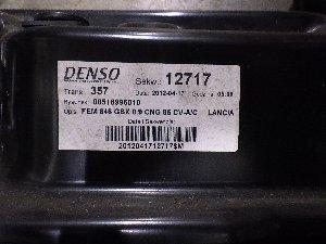 KIT RADITORE LANCIA YPSILON 11-15 0.9 TB T-AIR 63KW