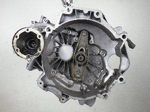 CAMBIO AUDI A1 10> 1.4 TSI 90KW 6M