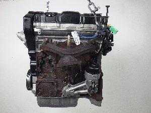 MOTORE CITR BERLINGO 08> 1.6 16V 66KW