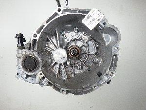 CAMBIO HYUNDAI I20 08-12 1.2 16V 58KW