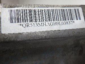 CAMBIO DR 1 10> 1.3 16V 61KW 5M