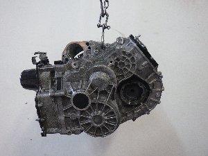 CAMBIO VW GOLF 7 17> 1.6 TDI 85KW AUT