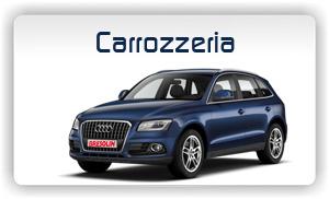 Carrozzeria Audi