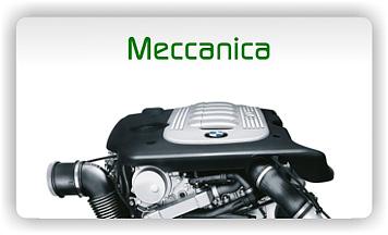 Meccanica BMW
